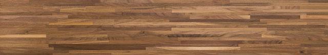 fjl-flooring