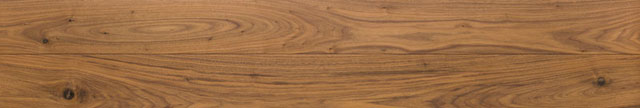 opc-flooring
